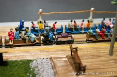 Miniature Rail 03