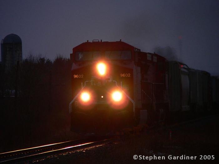 P1160095.JPG