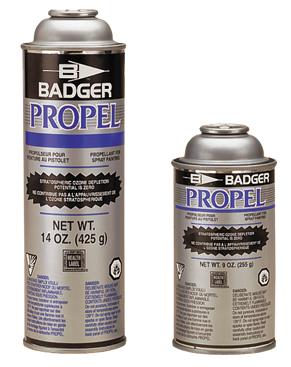 PROPEL-CANS.jpg