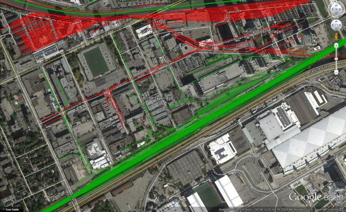 OntarioRailMap - Google Aerial.jpg