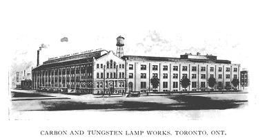 CGE-1912