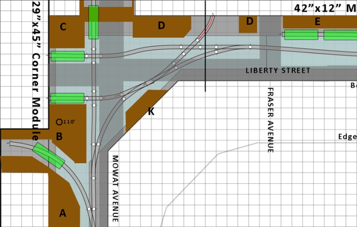 Oct 31 17 - Liberty Layout Concept 1-FastTracks 3.any