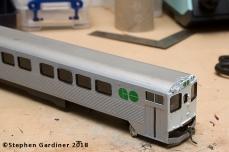 IMGP6676RawConv