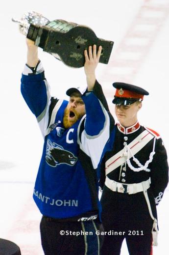 2011-StJohnsInMississauga