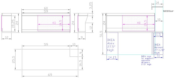 Desk_Plan