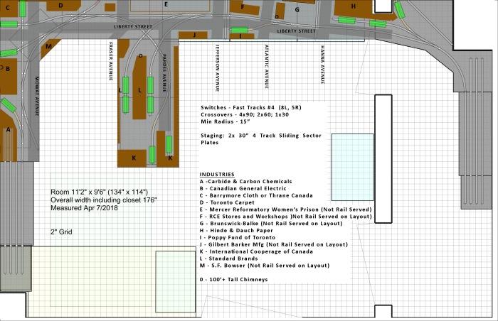 July 10 18 - Liberty Layout Plan.jpg