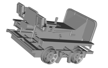 M14-S