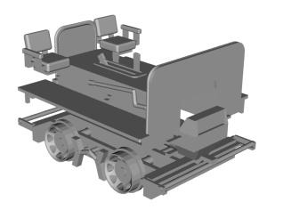M14-Sn42