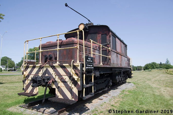 IMGP5260RawConv