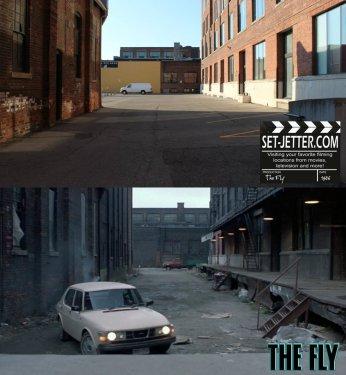Fly+015
